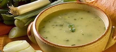 supa-praz