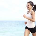 Топ упражнения за отслабване