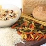 10 вида сложни въглехидрати за отслабване