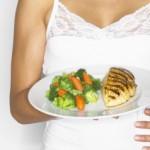 Защо да ядем протеини на вечеря