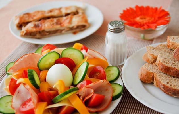 zakuska-za-dieta