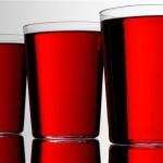Отърви се от мастните натрупвания със специален сок