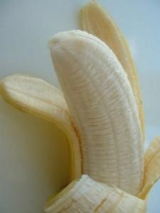 banan-dieta
