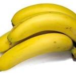 Диета с банани при сериозно затлъстяване