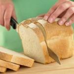 Защо не може да ядем бял хляб, когато отслабваме