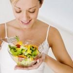 Лятна диета – свали 5 килограма за 7 дни