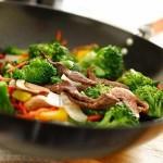 Защо е важно да се храним здравословно, за да отслабнем