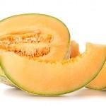 melon-7