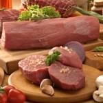 Диетични рецепти за приготвяне на месо