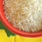 Диетични хамбургери от ориз и зеленчуци