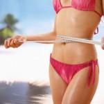 Как да запазим идеалното тегло