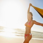 Как да поддържаме мотивацията си за отслабване
