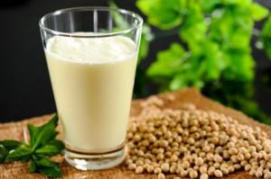 rastitelno-mlyako