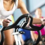 Фитнес у дома: велоергометър, спининг колело или  кростренажор?