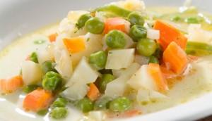supa-grah