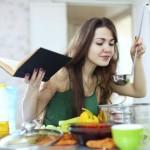 5 тенденции в храненето, които помагат да отслабнем