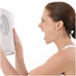 4 навика, които предизвикват йо- йо ефект