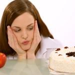 5 съвета срещу йо- йо ефект