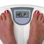 Минус 3 килограма за 3 дни