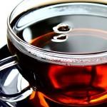 Свали с чай 10 килограма за 5 дни
