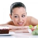 7 мита за храните