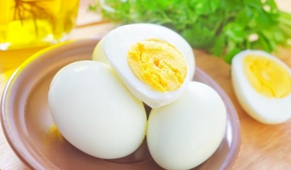 boiled-eggs-3