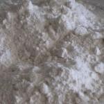 Защо е опасно бялото брашно
