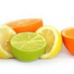 Как цитрусите помагат при метаболитен синдром