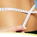 Минус 5 килограма за 5 дни