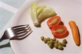 dieta-kontrol