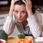 Какво е селективно хранително разстройство