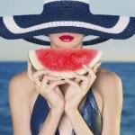 Кои храни са най- подходящи за отслабване през лятото
