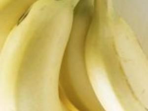 -banan-1