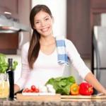Храни за по- ефективно отслабване