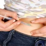 Какво е инсулинова резистентност и как влияе на теглото?