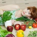 Средиземноморски салати за лятната ви диета