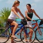 3 лесни упражнения за ускоряване на метаболизма
