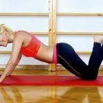 10 съвета да се възстановим правилно след тренировка