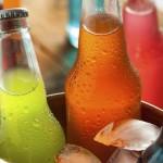 10 причини, за да не пиете диетични напитки