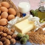 Въглехидрати или мазнини: от кое се напълнява повече