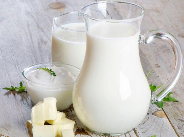 mlechna-dieta