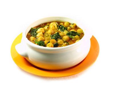 nahut-supa