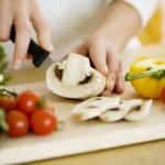 5 перфектни храни, за да се чувствате добре при тренировки
