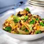 5 топ храни за бърз  метаболизъм