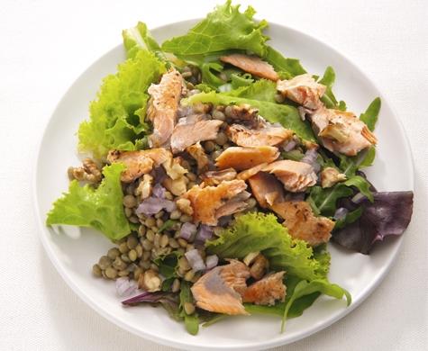 salata-riba