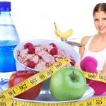 Снимайте храната си, за да отслабнете