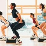 10 мита за фитнеса