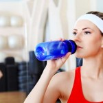 Защо трябва да сме хидратирани, когато тренираме