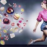 Как да създадем калориен дефицит