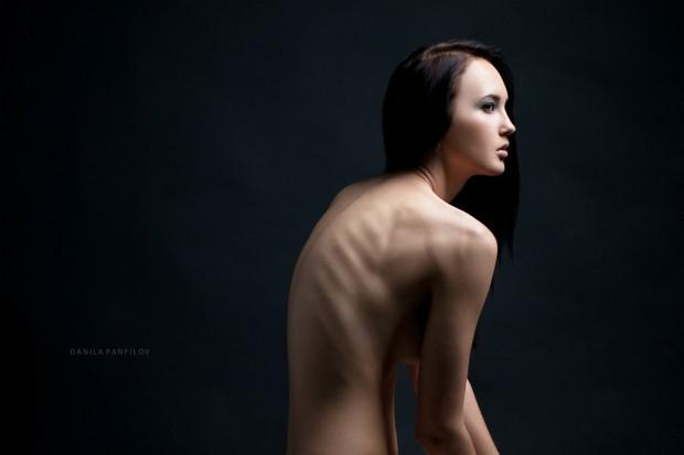 anoreksiq-detsa